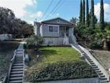 2536 Zonal Avenue - Photo 3