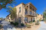 132 Paseo Bravo - Photo 1
