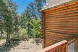 16417 Grizzly Drive - Photo 27