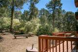 16417 Grizzly Drive - Photo 29