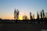 1560 Camino Mariposa - Photo 5