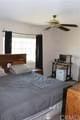11657 4th Avenue - Photo 41