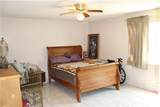 11657 4th Avenue - Photo 48