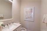 2021 Bluff Road - Photo 11