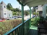 4325 Bridge Street - Photo 38