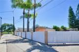 18319 Norwalk Boulevard - Photo 33