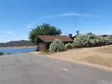 6075 Nacimiento Shores Road - Photo 1