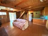 829 Oriole Road - Photo 15