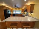 37159 Wildwood View Drive - Photo 25