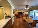 37159 Wildwood View Drive - Photo 27