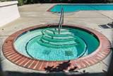 703 San Conrado Terrace - Photo 22
