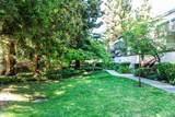 703 San Conrado Terrace - Photo 23