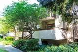 703 San Conrado Terrace - Photo 24