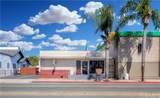 615 Main Street - Photo 1