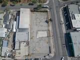 10145 Artesia Place - Photo 1