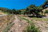 28532 Williams Canyon Road - Photo 1
