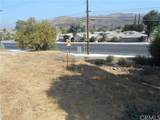 21655 Temescal Canyon Road - Photo 1