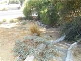 21655 Temescal Canyon Road - Photo 11