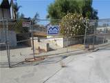21655 Temescal Canyon Road - Photo 4