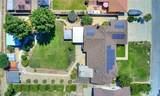 4144 Compton Court - Photo 2