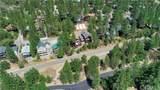 37716 Shoreline Drive - Photo 12