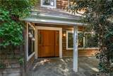 5683 Colodny Drive - Photo 2