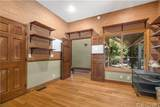 5683 Colodny Drive - Photo 17