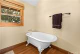 5683 Colodny Drive - Photo 24