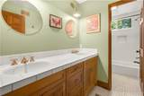 5683 Colodny Drive - Photo 31