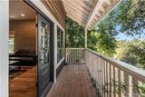 5683 Colodny Drive - Photo 32