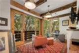 5683 Colodny Drive - Photo 40