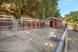 5683 Colodny Drive - Photo 43