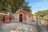 5683 Colodny Drive - Photo 44