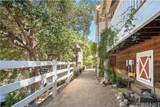 5683 Colodny Drive - Photo 46