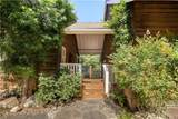 5683 Colodny Drive - Photo 47