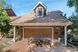 5683 Colodny Drive - Photo 48