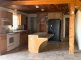 30791 Red Mountain Road - Photo 14