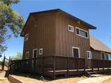 30791 Red Mountain Road - Photo 4