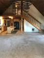 30791 Red Mountain Road - Photo 5