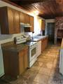 30791 Red Mountain Road - Photo 6