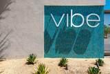 160 Vibe Way - Photo 6