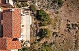 2516 Temple Hills Drive - Photo 7