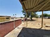 16830 San Jacinto Avenue - Photo 13