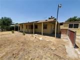 16830 San Jacinto Avenue - Photo 14