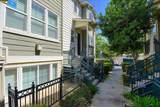 489 Teak Terrace - Photo 4
