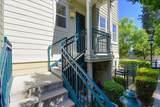 489 Teak Terrace - Photo 5