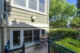 489 Teak Terrace - Photo 46