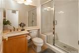 6242 Forester Drive - Photo 37