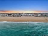 202 Oceanfront - Photo 3