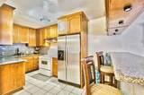 2616 131st Street - Photo 12